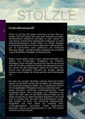 Stölzle Katalog 2020 - Page 4