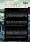 Stölzle Katalog 2020 - Page 5