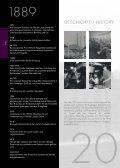 Stölzle Katalog 2020 - Page 6