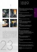Stölzle Katalog 2020 - Page 7