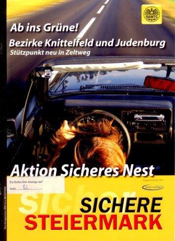 SICHEä - Holzstudio Resch