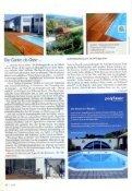 SICHEä - Holzstudio Resch - Seite 2