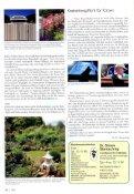 SICHEä - Holzstudio Resch - Seite 3