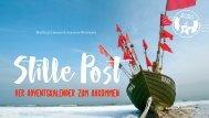 Stille Post2020_Leseprobe
