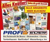 Profimarkt_Content Ad_Desktop_Alles Knüller_ab_23_09_20