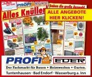 Profimarkt_Content Ad_Mobile_Alles Knüller_ab_23_09_20