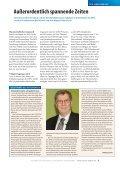 sikerinnenst - Deutsche Physikalische Gesellschaft - Seite 3