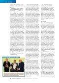 sikerinnenst - Deutsche Physikalische Gesellschaft - Seite 4