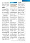 sikerinnenst - Deutsche Physikalische Gesellschaft - Seite 7