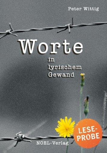 LP_Wittig_Worte