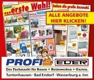 Profimarkt_Content Ad_Desktop_Immer erste Wahl_ab_14_10_20