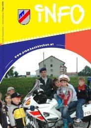 Datei herunterladen - .PDF - Prambachkirchen