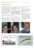 Ein Rückblick - Page 5