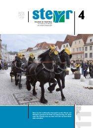 Amtsblatt 4/2011 - RiS GmbH
