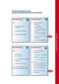"Partner der ""Initiative Baukultur im Welterbe Oberes ... - LBS - Seite 3"