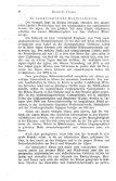 Die ökologisch-tiergeographischen Verhältnisse der Ostmark.1) - Seite 2