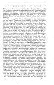 Die ökologisch-tiergeographischen Verhältnisse der Ostmark.1) - Seite 3