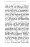 Die ökologisch-tiergeographischen Verhältnisse der Ostmark.1) - Seite 4