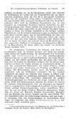 Die ökologisch-tiergeographischen Verhältnisse der Ostmark.1) - Seite 5