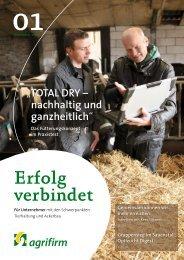 TOTAL DRY - Agrifirm Deutschland