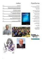 Fitainforma settembre 2020 - Page 2