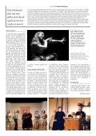 Fitainforma settembre 2020 - Page 5