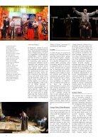 Fitainforma settembre 2020 - Page 6