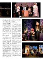 Fitainforma settembre 2020 - Page 7