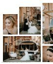 """Real Weddings Magazine's """"Sugar Rush"""" Cover Model Finalist Shoot - Fall 2020 - Featuring some of the Best Wedding Vendors in Sacramento, Tahoe and throughout Northern California! - Page 4"""