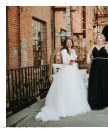 """Real Weddings Magazine's """"Sugar Rush"""" Cover Model Finalist Shoot - Fall 2020 - Featuring some of the Best Wedding Vendors in Sacramento, Tahoe and throughout Northern California! - Page 6"""