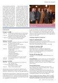 Städtepartnerschaft - Mistelbach - Seite 5