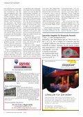 Städtepartnerschaft - Mistelbach - Seite 6