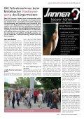 Städtepartnerschaft - Mistelbach - Seite 7