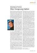 Ebner's Waldhof - Hotel & GV Praxis - Seite 3
