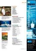 Ebner's Waldhof - Hotel & GV Praxis - Seite 5