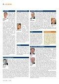 Ebner's Waldhof - Hotel & GV Praxis - Seite 6