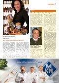 Ebner's Waldhof - Hotel & GV Praxis - Seite 7