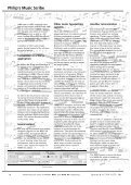 PMS - Qercus 281 - Finnybank - Page 2
