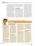 Das Gleichgewicht stärken Das Gleichgewicht stärken - DÄGfA - Seite 4