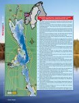 Haldenvassdraget – Highlight für Hecht - Angelreisen Hamburg - Seite 4