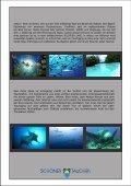Reiseanmeldung Natur- & Erlebnisreisen GmbH & Co ... - Pesti Video - Page 2