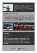 Reiseanmeldung Natur- & Erlebnisreisen GmbH & Co ... - Pesti Video - Page 6