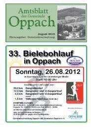 A 08_2012 Oppach online.indd