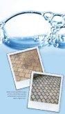 Rinn Reinigungsservice Schönes wird wieder schön - Rinn Beton - Seite 5