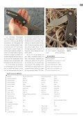 Kostenloser Download aus unserem Online-Archiv Ausgabe 06/2012 - Page 5