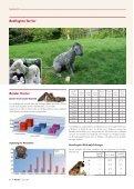 Terrier - Klub für Terrier e.V. - Seite 7