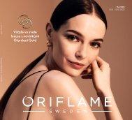 Oriflame katalóg 2020/15