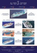 An Exclusive Ship Report - Balearia - Page 2