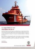 An Exclusive Ship Report - Balearia - Page 4