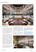 An Exclusive Ship Report - Balearia - Page 6